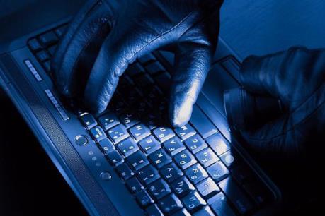 Mỹ bắt giữ nghi can tấn công thư điện tử Giám đốc CIA