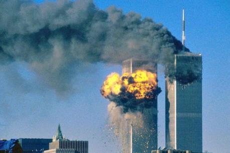 15 năm sau thảm kịch 11/9 - Nước Mỹ có an toàn hơn?