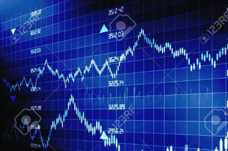 Chứng khoán chiều 9/9: VN-Index tăng nhẹ trong phiên cuối tuần
