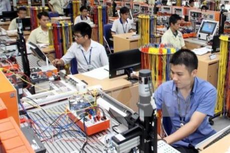 Ngân hàng Standard Charted: Việt Nam đang là điểm đến hấp dẫn của các nhà đầu tư
