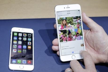 6 bước đơn giản để chọn mua được iPhone cũ giá hời