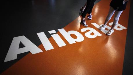 Alibaba xúc tiến vào thị trường Australia