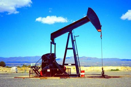 """Nga: Sản lượng dầu tiến gần tới mức """"đỉnh"""" hồi năm 1991"""