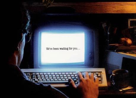 Lật tẩy nhiều chiêu ăn cắp của tội phạm công nghệ cao
