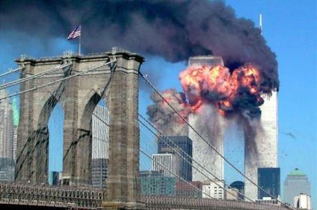 Mỹ chi gần 4 nghìn tỷ USD cho an ninh nội địa sau vụ khủng bố 11/9