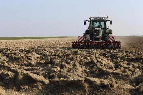 Đất nông nghiệp ở Australia hấp dẫn nhà đầu tư nước ngoài