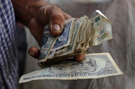 Cấm vận của Mỹ gây thiệt hại hàng tỷ đô la cho kinh tế Cuba