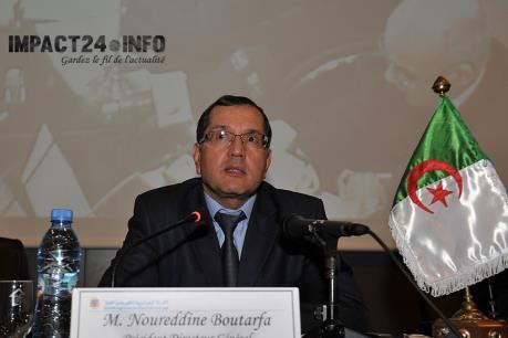 Cuộc họp của OPEC tại Algeria: Cơ hội để đạt thỏa thuận ổn định giá dầu