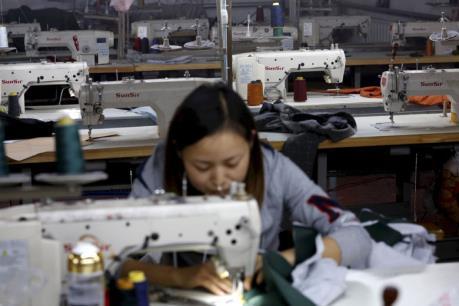 Trung Quốc cam kết minh bạch thị trường để thu hút đầu tư tư nhân