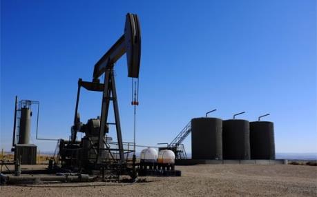 Tổng thư ký OPEC kêu gọi các nước thành viên thống nhất hành động để ổn định giá dầu
