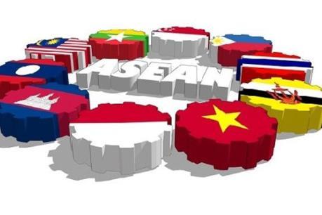ASEAN cần thu hẹp khoảng cách để nâng cao năng lực cạnh tranh