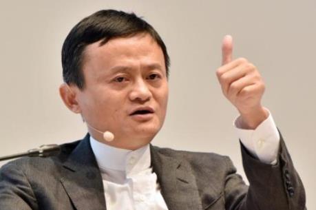 Tỷ phú Jack Ma làm cố vấn Ủy ban thương mại điện tử Indonesia