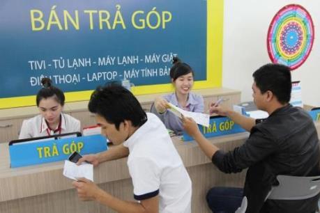 mPoS.vn - Startup Việt tạo đột phá trong thanh toán thẻ và mua hàng trả góp