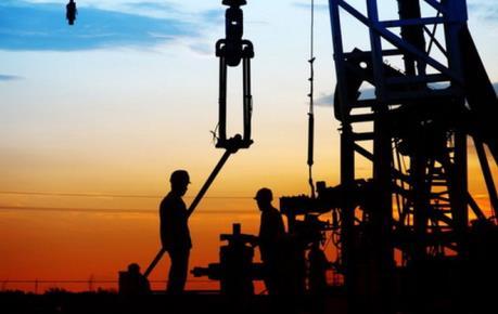 Giá dầu thế giới đi lên bất chấp dự báo sản lượng của các nước ngoài OPEC tăng