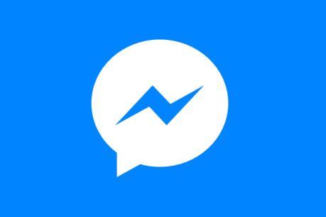 Facebook cho phép chào bán sản phẩm trên Messenger