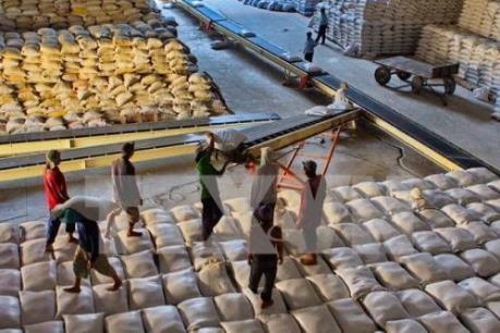 TPP sẽ thúc đẩy mạnh xuất nhập khẩu giữa Việt Nam - Mexico sau năm 2018