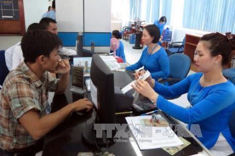 Ga Sài Gòn bán vé tàu tập thể Tết Đinh Dậu từ ngày 25/9