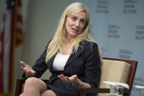 Quan chức Fed thận trọng với lộ trình tăng lãi suất