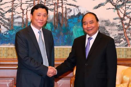 Phải sớm khắc phục việc chậm trễ dự án đường sắt Cát Linh - Hà Đông