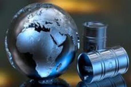 Triển vọng thị trường hàng hóa nguyên liệu và vai trò của châu Á