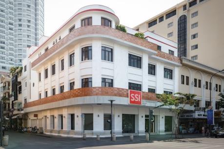 Daiwa-SSIAM II kết thúc giai đoạn huy động vốn, quy mô vốn cam kết gần 40 triệu USD