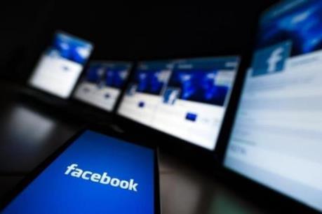 Facebook tung hàng tỷ USD mua lại cổ phiếu