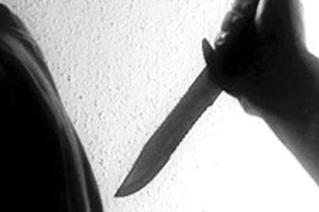 Khẩn trương điều tra làm rõ vụ án giết người tại Trà Vinh