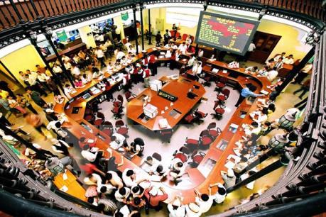 VnFinance tại Pháp lạc quan về kinh tế Việt Nam