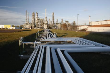 """Nga chuẩn bị kịch bản """"sốc"""" về giá dầu"""