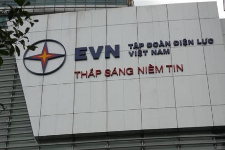 Tổ công tác của Thủ tướng Chính phủ kết luận kiểm tra tại EVN