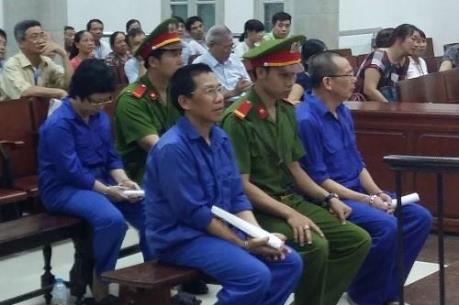 Dự án 5B Cầu Diễn: Nguyên Tổng giám đốc HAIC bị đề nghị mức án từ 18 - 20 năm tù