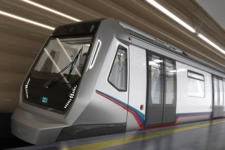 Malaysia khởi công tuyến vận tải tốc độ cao thứ hai
