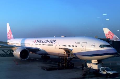 Trung Quốc dự kiến mua trên 6.810 máy bay mới 20 năm tới