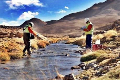 Barrick Gold gây sự cố rò rỉ hóa chất độc hại tại mỏ vàng ở Argentina