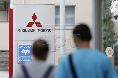 Nhật Bản mạnh tay với nạn gian lận mức tiêu hao nhiên liệu