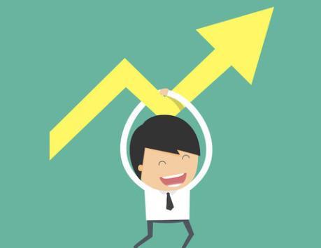 Chứng khoán sáng 19/9: Bluechip tăng mạnh, VN-Index duy trì mốc 655 điểm