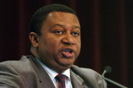 Quan chức OPEC lạc quan về triển vọng cuộc họp giữa các nước sản xuất dầu