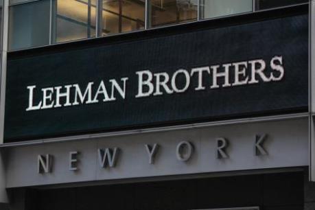Lehman Brothers: Chặng đường 8 năm sau vụ phá sản lịch sử (Phần I)