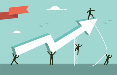 Chứng khoán chiều 19/7: Bluechip bứt phá, VN-Index tăng gần 7 điểm