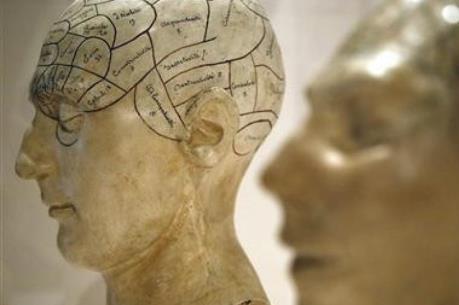 Kích thích khu vực kiểm soát cảm xúc tích cực ở não bộ giúp tăng cường hệ miễn dịch
