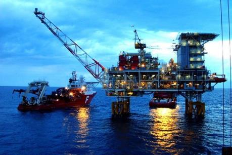 Giá dầu châu Á ngày 20/9 đi xuống