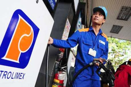 Quỹ bình ổn của Petrolimex tăng 48 tỷ đồng