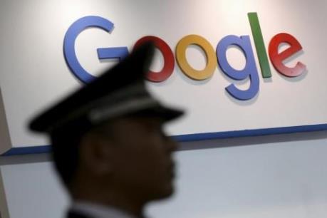 Google tiếp tục dính cáo buộc trốn thuế