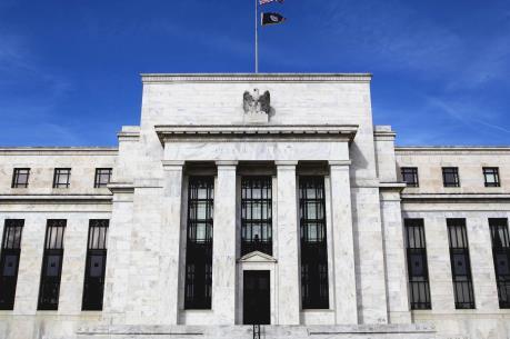 Fed chưa thể tăng lãi suất