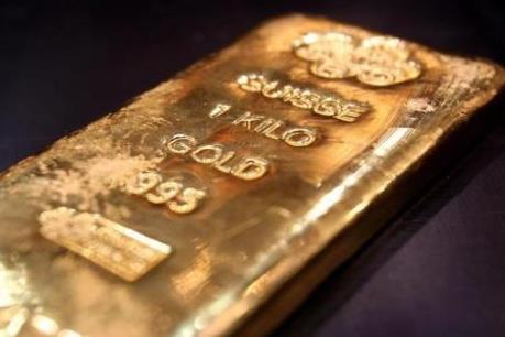 Dự báo giá vàng tuần này từ 19/9 đến 24/9/16: Giảm đầu tăng cuối