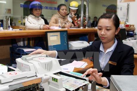 Các ngân hàng dành nhiều ưu đãi lãi suất cho doanh nghiệp