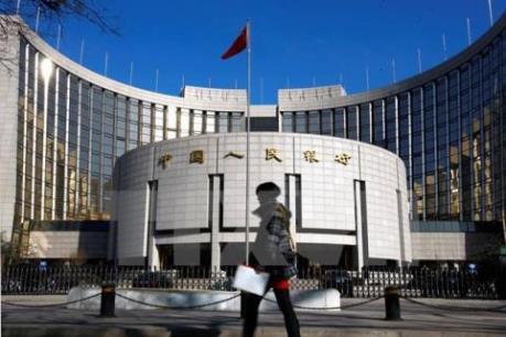 Bank of China là ngân hàng thanh toán bù trừ bằng đồng NDT tại New York