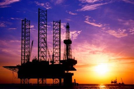Tâm lý thận trọng của thị trường tác động lên giá dầu