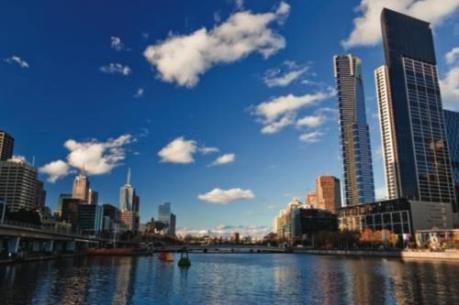 Australia cho thuê cảng Melbourne với giá hơn 7 tỷ USD