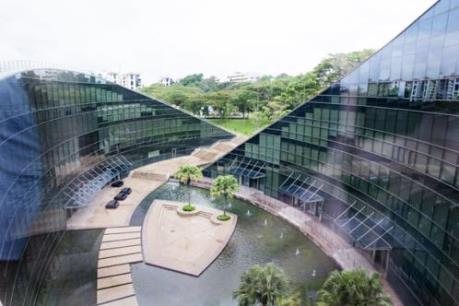 Đại học Singapore tiếp tục đứng đầu danh sách trường mới thành lập tốt nhất thế giới